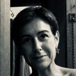Erika Colavizza