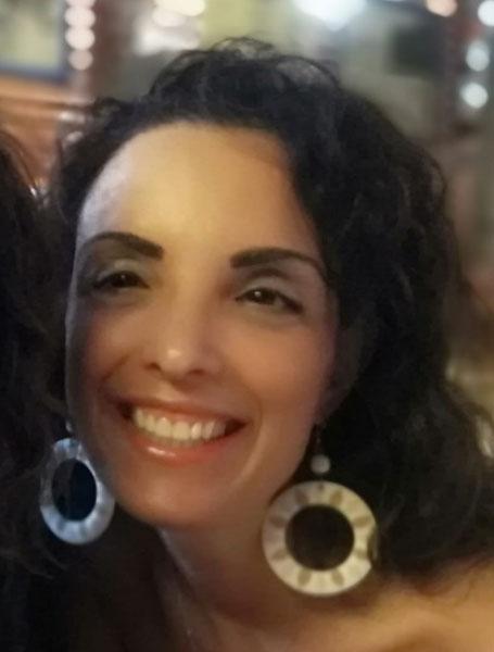 Francesca Oppo Porcu