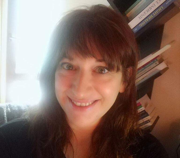 Rosita Gallo