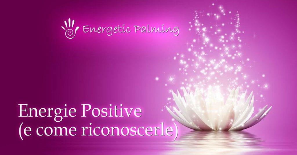 energie-positive