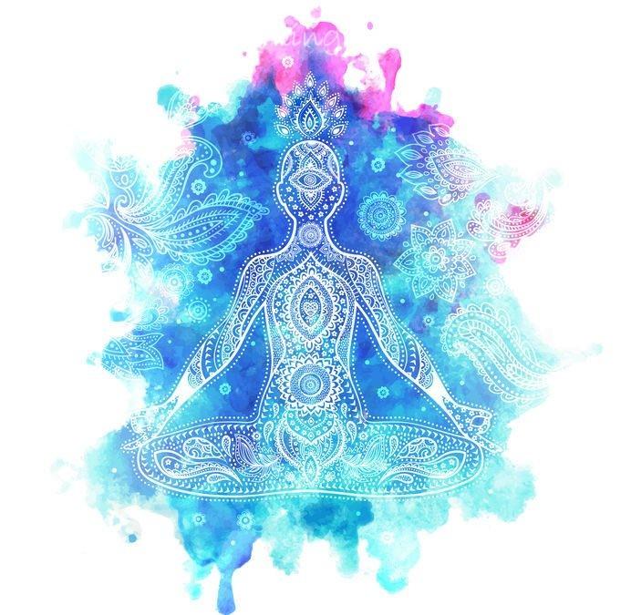 Perché Aprire I Chakra Non Va Bene (Leggi Con Attenzione)