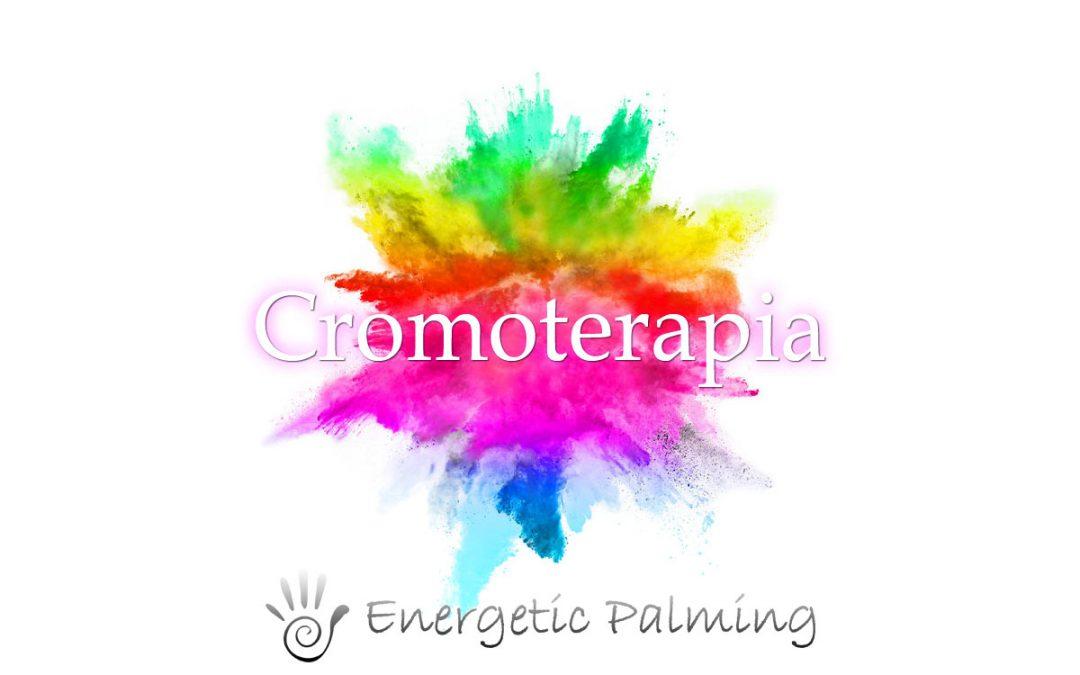 Cromoterapia: Scoprine le Potenzialità (e qualche limite)