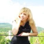 Arianna Ret