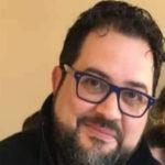 Domenico Anzalone